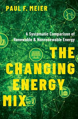 The Changing Energy Mix PDF