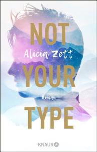 Not Your Type PDF