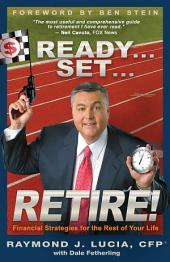 Ready... Set... Retire!