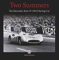 Two Summers PDF
