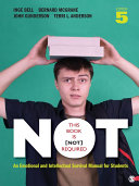 This Book Is Not Required