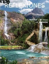 Nefilim y los Hijos de Elohim