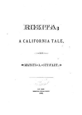 Rosita PDF