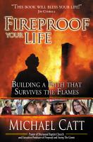 Fireproof Your Life PDF