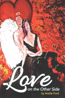 Love on the Other Side PDF
