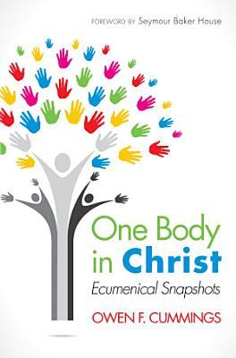 One Body in Christ PDF