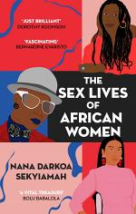 The Sex Lives of African Women