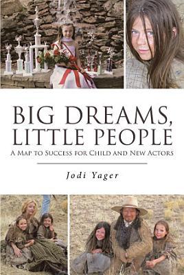 Big Dreams  Little People