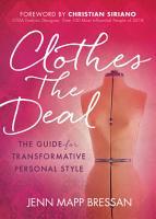Clothes the Deal PDF