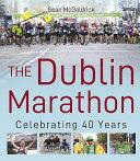 The Dublin Marathon