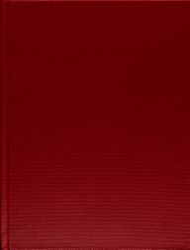 The Minnesota Beekeeper Book PDF