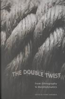 The Double Twist PDF