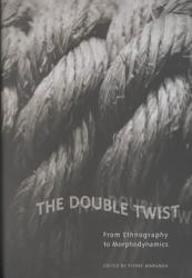 The Double Twist PDF