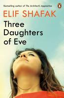 Three Daughters of Eve PDF