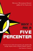 Why I Am a Five Percenter PDF