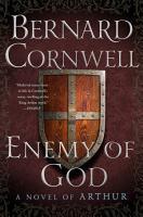 Enemy of God PDF