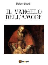 Il Vangelo dell'amore