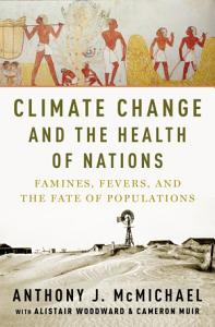 Climate Change and the Health of Nations PDF