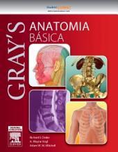 Gray Anatomia Básica