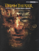 Dream Theater - Metropolis
