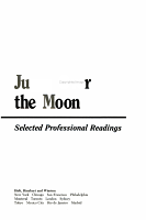 Jump Over the Moon PDF