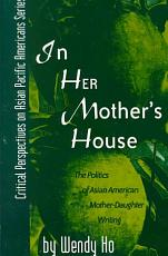 In Her Mother s House PDF