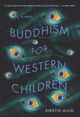 Buddhism for Western Children PDF