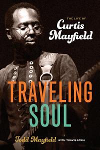 Traveling Soul PDF