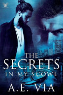 The Secrets in My Scowl PDF