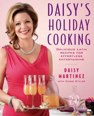 Daisy s Holiday Cooking PDF