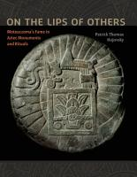 On the Lips of Others PDF