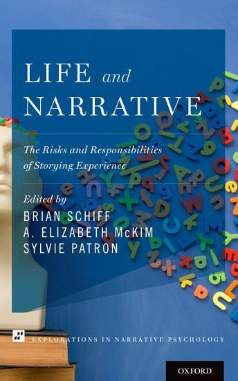 Life and Narrative PDF