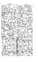 Dictionnaire universel d histoire et de geographie  contenant PDF