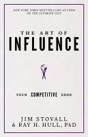 The Art of Influence PDF