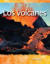 Los volcanes / Volcanoes