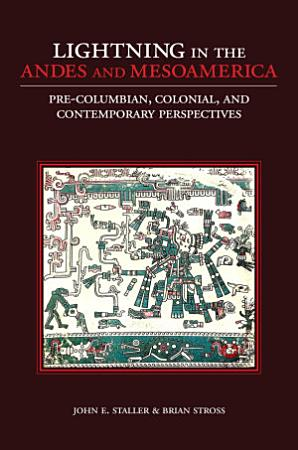Lightning in the Andes and Mesoamerica PDF