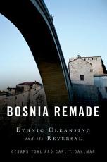 Bosnia Remade PDF
