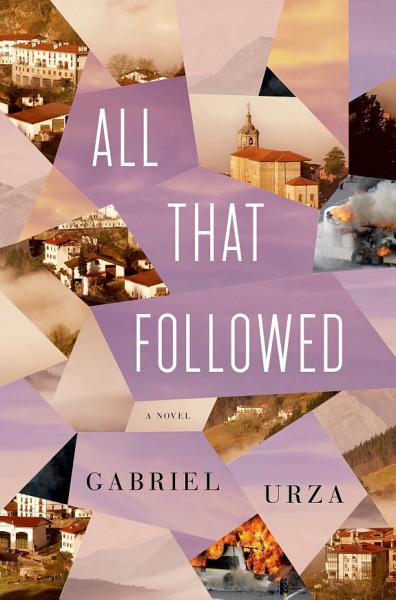 Download All That Followed Book