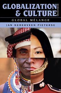Globalization and Culture Book