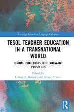 TESOL Teacher Education in a Transnational World