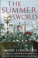 The Summer Sword