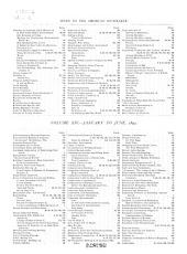 American Printer and Lithographer: Volumes 13-14