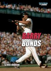 Barry Bonds (Revised Edition)