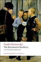 The Karamazov Brothers PDF