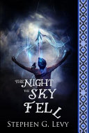 The Night the Sky Fell PDF