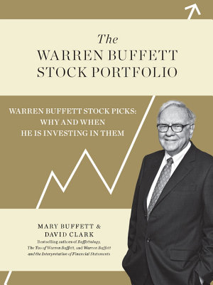 The Warren Buffett Stock Portfolio