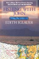 Fishing with John PDF