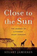 Close to the Sun PDF