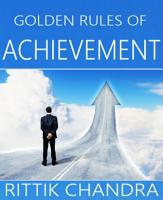 Golden Rules Of Achievement PDF