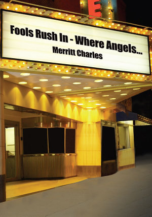 Fools Rush in   Where Angels    PDF